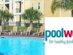 4 Reasons More Swimmers Equals More Pool Maintenance