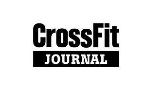 crossfit-journal.jpg