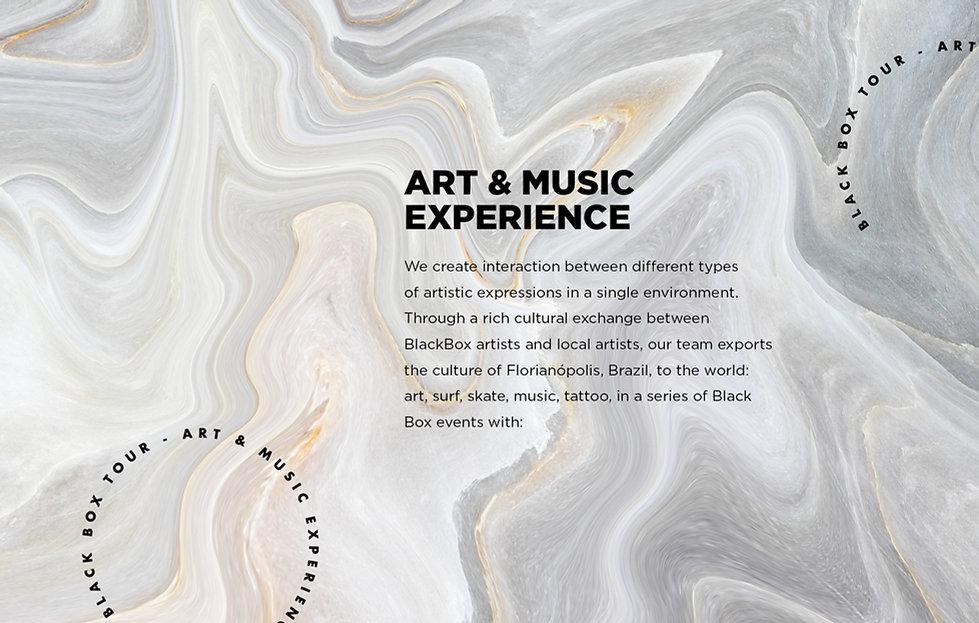 APRESENTAÇÃO-BLACK_BOX-EXPERIENCE-8.jpg
