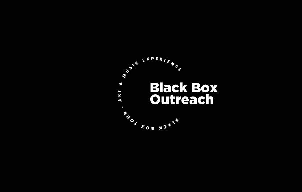 APRESENTAÇÃO-BLACK BOX-EXPERIENCE-31.jpg
