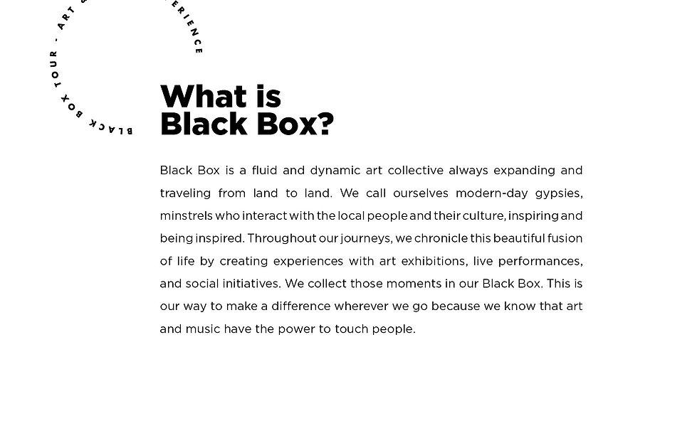 APRESENTAÇÃO-BLACK_BOX-EXPERIENCE-2.jpg