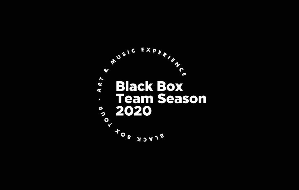 APRESENTAÇÃO-BLACK_BOX-EXPERIENCE-4.jpg