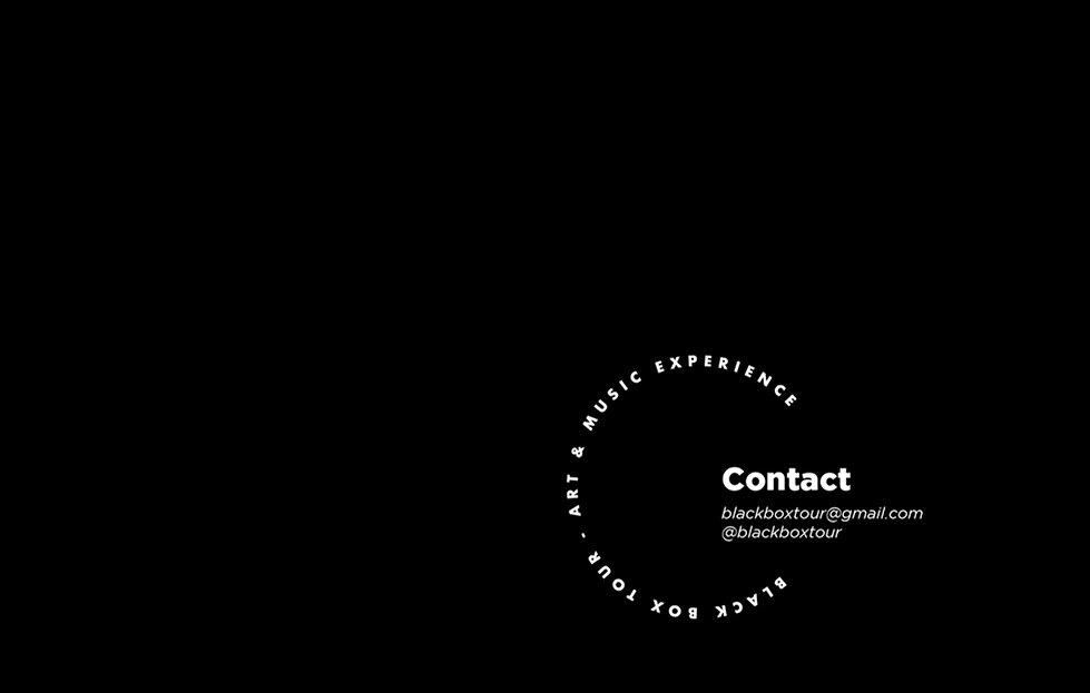 APRESENTAÇÃO-BLACK BOX-EXPERIENCE-51.jpg