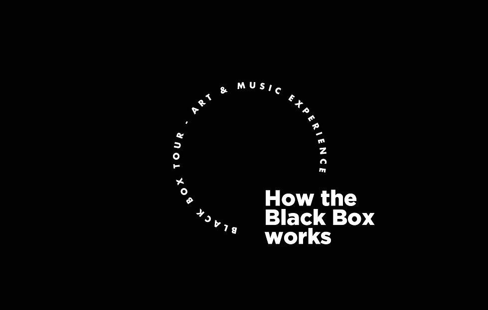 APRESENTAÇÃO-BLACK_BOX-EXPERIENCE-7.jpg