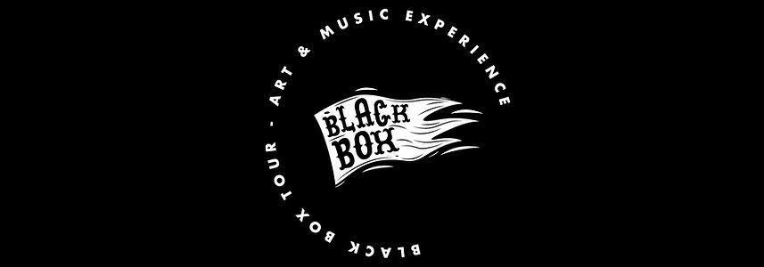 APRESENTAÇÃO-BLACK BOX-EXPERIENCE-.jpg