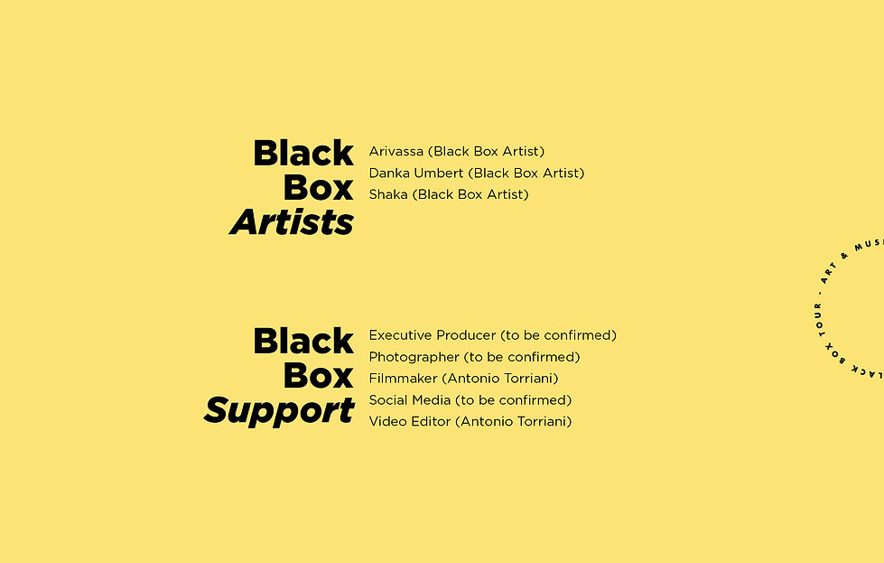 APRESENTAÇÃO-BLACK BOX-EXPERIENCE-46.jpg