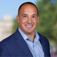 James Ricciuti: Restaurateur & Business