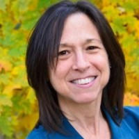 Pam Wexler: General Counsel