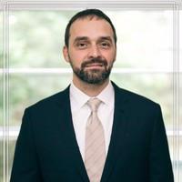 Jogchum Poodt: Director of Sustainability