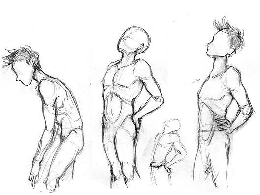 Fisioterapia01.jpeg