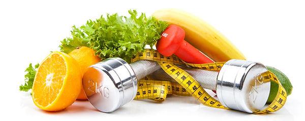 nutricion_deportiva.jpg