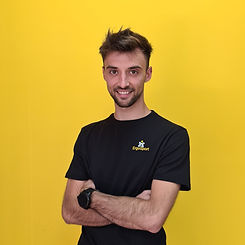 Pedro Valverde.jpg