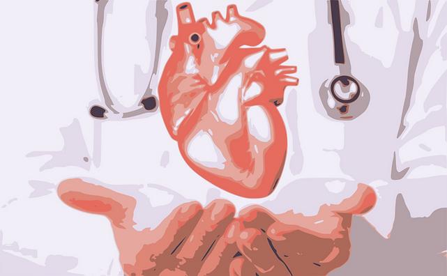 cardiología.png