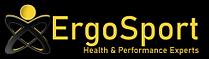 logo70x19 v02.png
