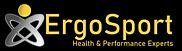 Nuevo Logo ErgoSport web.png