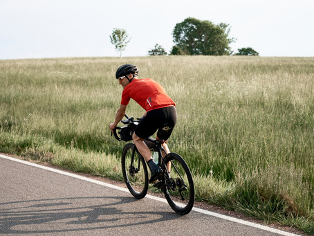 How Biking Can Help With Weight-loss?
