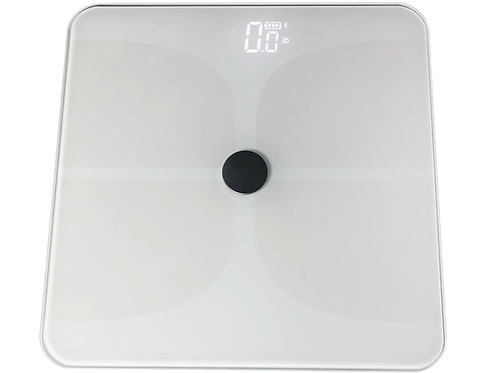 iLiveMindful Balance Smart Scale