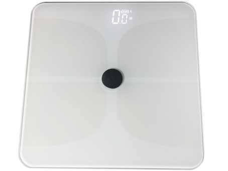 Top 6 Weight-loss Holiday Gifts of 2019