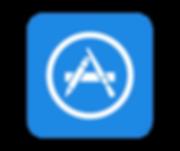 iLiveMindful App Download