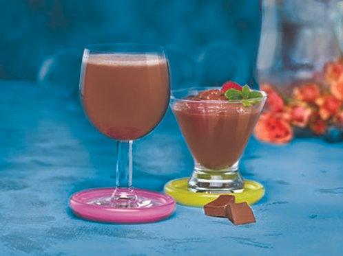 Chocolate Protein Shake/Pudding