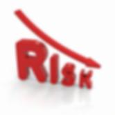 riskreduction.png