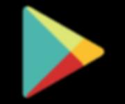 iLiveMindfull App Download