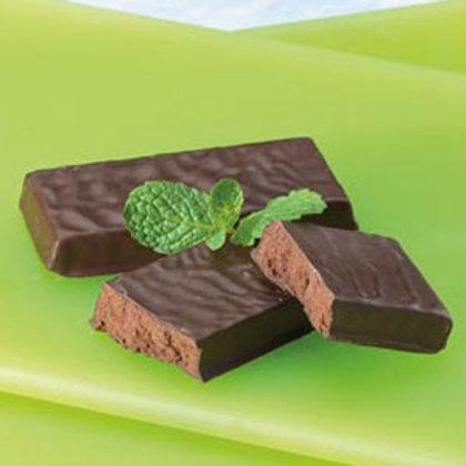 Chocolate Mint Protein Bar