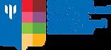 msupe_logo_ru_full.png