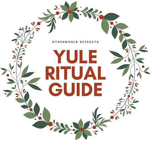 Copy of Yule Ritual Guide_2.png