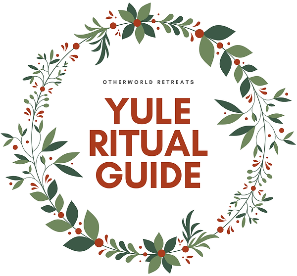 Copy of Yule Ritual Guide_2.png