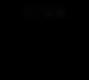 LogoMakr_2vhPse_edited.png