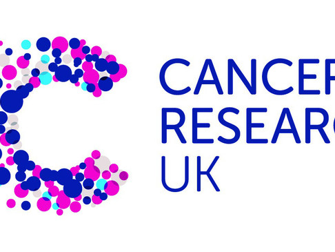 Cancer research UK launches nationwide contactless collections for world cancer day