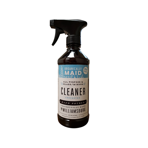 Unscented All-Purpose Cleaner