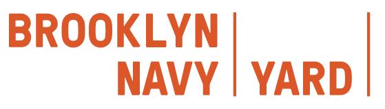 Brooklyn Navy Yard Logo.PNG