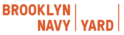 Brooklyn Navy Yard Logo.PNG