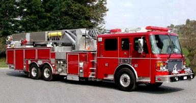 fire-truck.png