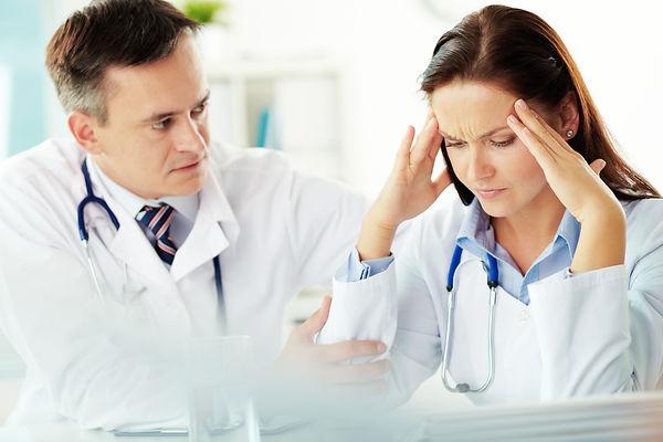 Medical Malpractice.jpg