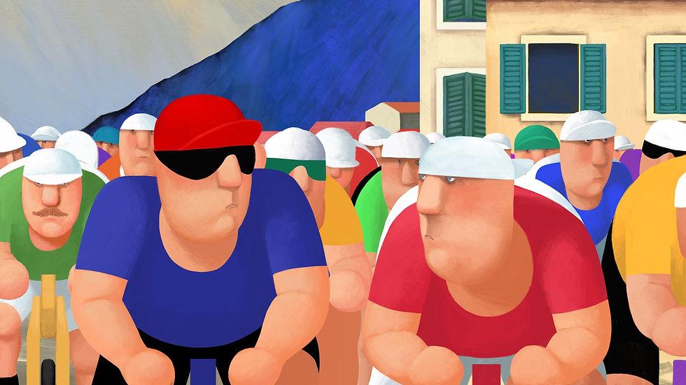 cyclistes_popovic_v1.jpg