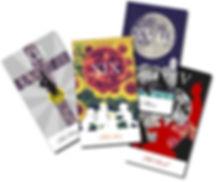 best tarot reader west hollywood, tarot reader los angeles, best tarot reader los angeles, livelovetarot, tarot for parties, julie rose, julie rose tarot