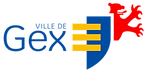 logo Gex.png