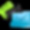 enveloppes_3_modifié.png