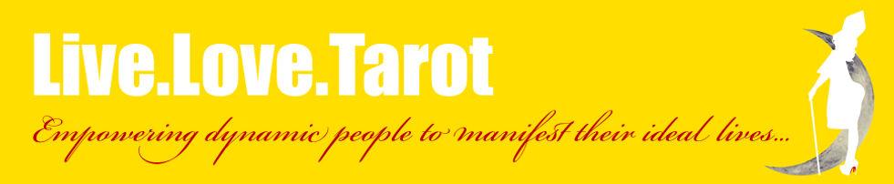 best tarot reader west hollywood, Best tarot reader Los Angeles, tarot reader, tarot for parties, Love tarot, tarot readers in los angeles, Tarot for love