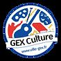 logo culturel.png