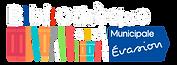 Logo couleur et blanc (fond transparent).png