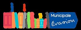 Logo VERSION PRINCIPALE (fond transparent).png
