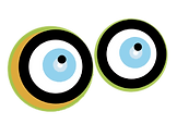 yeux (2).png