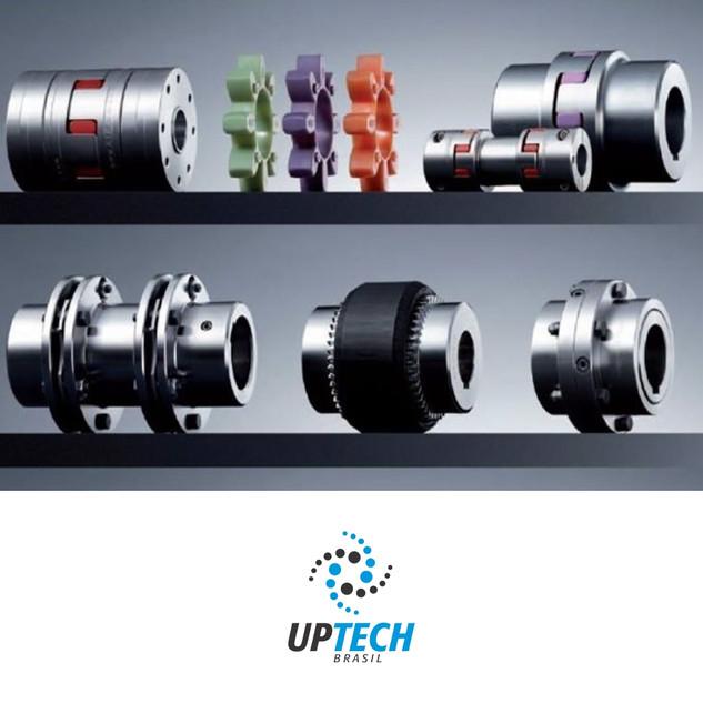 Uptech Brasil