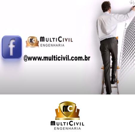 Multicivil Engenharia.jpg