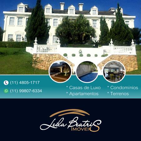Leila Beatriz Imobiliaria.jpg