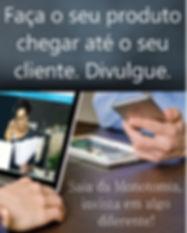 Identidade visual - Site wix.jpg